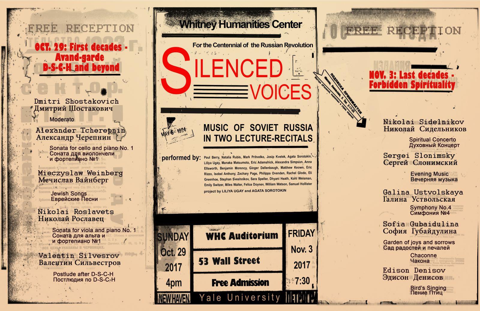 Silenced%20voices