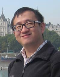 Yipeng Shen's picture