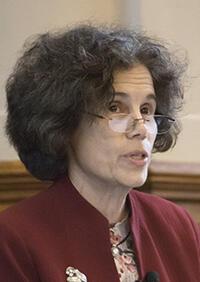Judith Resnik's picture