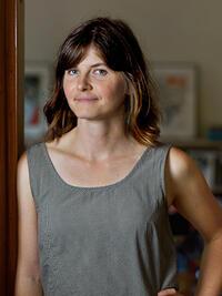 Anastasia Eccles's picture