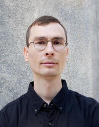 Michael Faciejew's picture