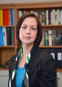 Marijeta Bozovic's picture