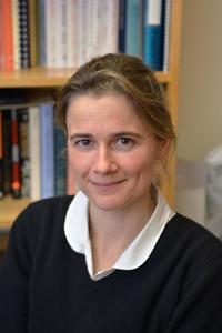 Pauline LeVen's picture