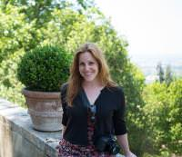 Maria Doerfler's picture