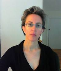 Nancy Levene's picture